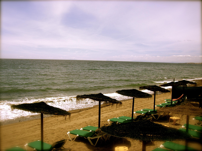 Cimg8665 - Boardwalk marbella ...